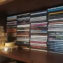 100 CD Album
