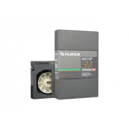 Betacam SP Fujifilm M321 5 min.