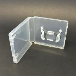 USB Box clip
