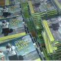 100 CD in box album