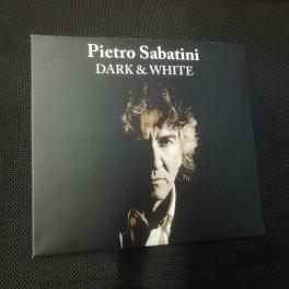 100 CD in Album cartonato Digifile