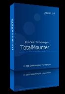 totalmounter_box