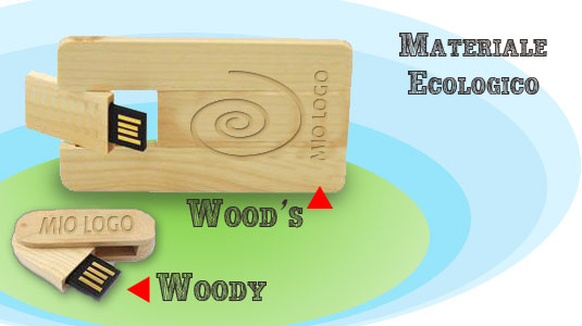 wood-woody-chiavette-usb