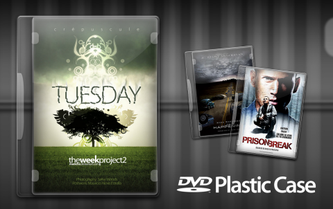 dvd-case-template2
