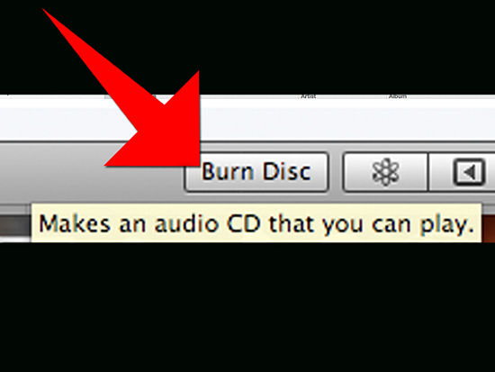 550px-Burn-an-Audio-CD-on-Mac-OS-X-Step-7