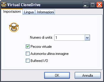 virtual-clonedrive-11