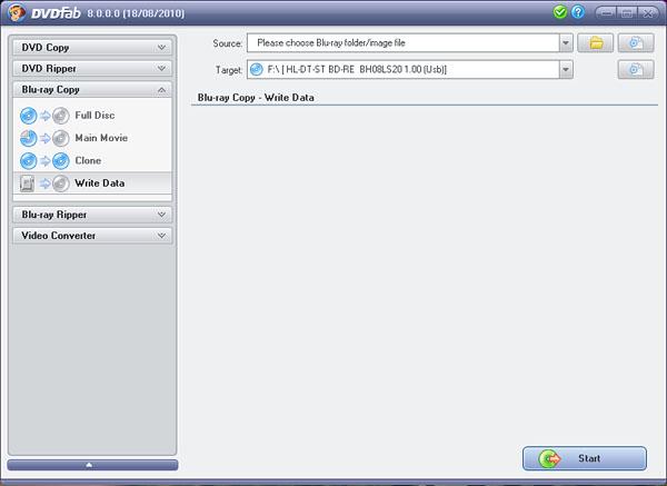 Blu-ray-to-Blu-ray-Write-Data-0
