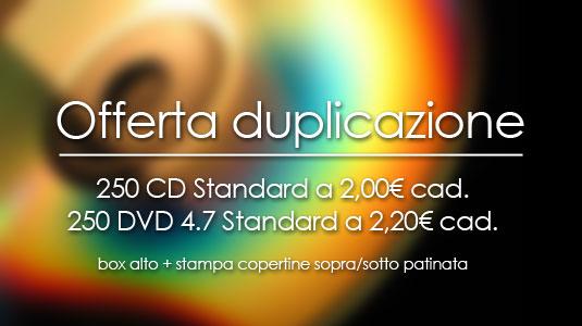 offerta-cddvd