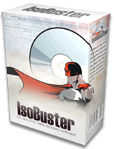 isobuster-box
