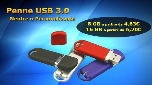 penna-usb3-16gb-8gb