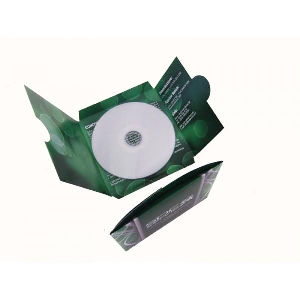 bustine-piegachiudi-cd