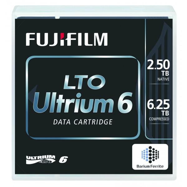 lto-6-fujifilm