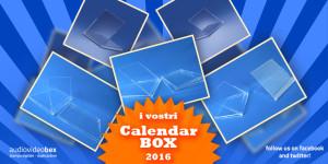 i-vostri-calendar-box