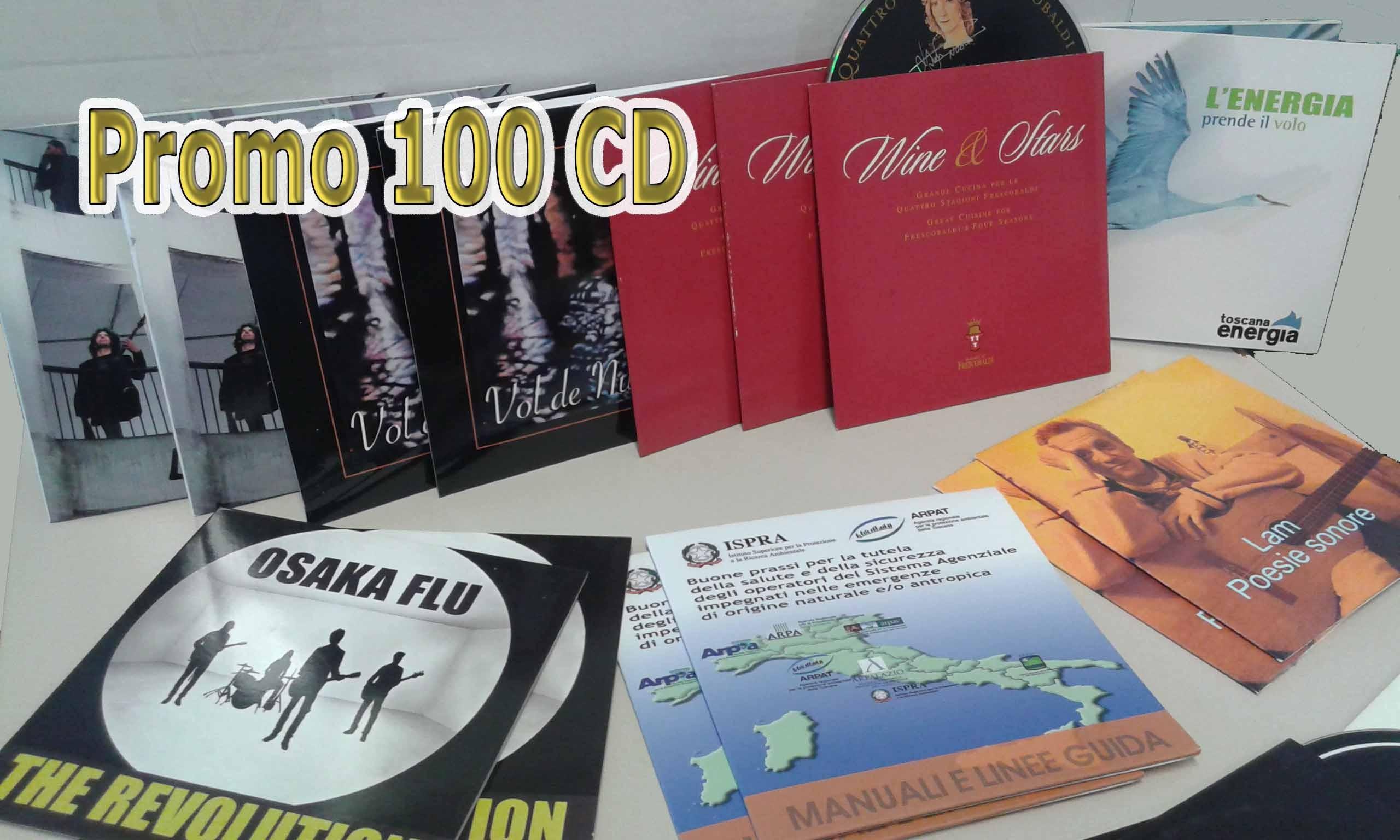 Promo100CDcart2018