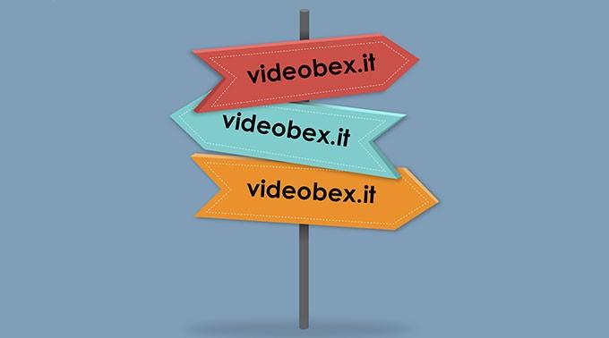 infovideobex