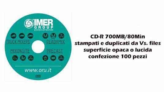 promo-cd_2018