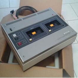 Sony CCP-11