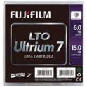 LTO Ultrium 7 Fujifilm