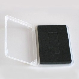 USB Box con inserto