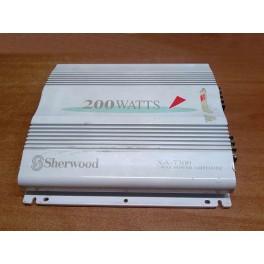 Sherwood XA7200