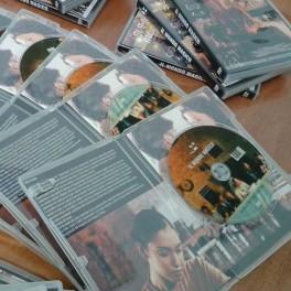 100 DVD Album