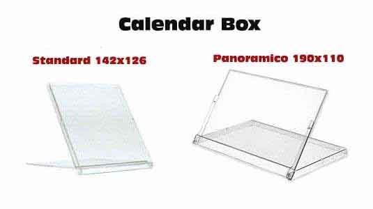 Calendari6