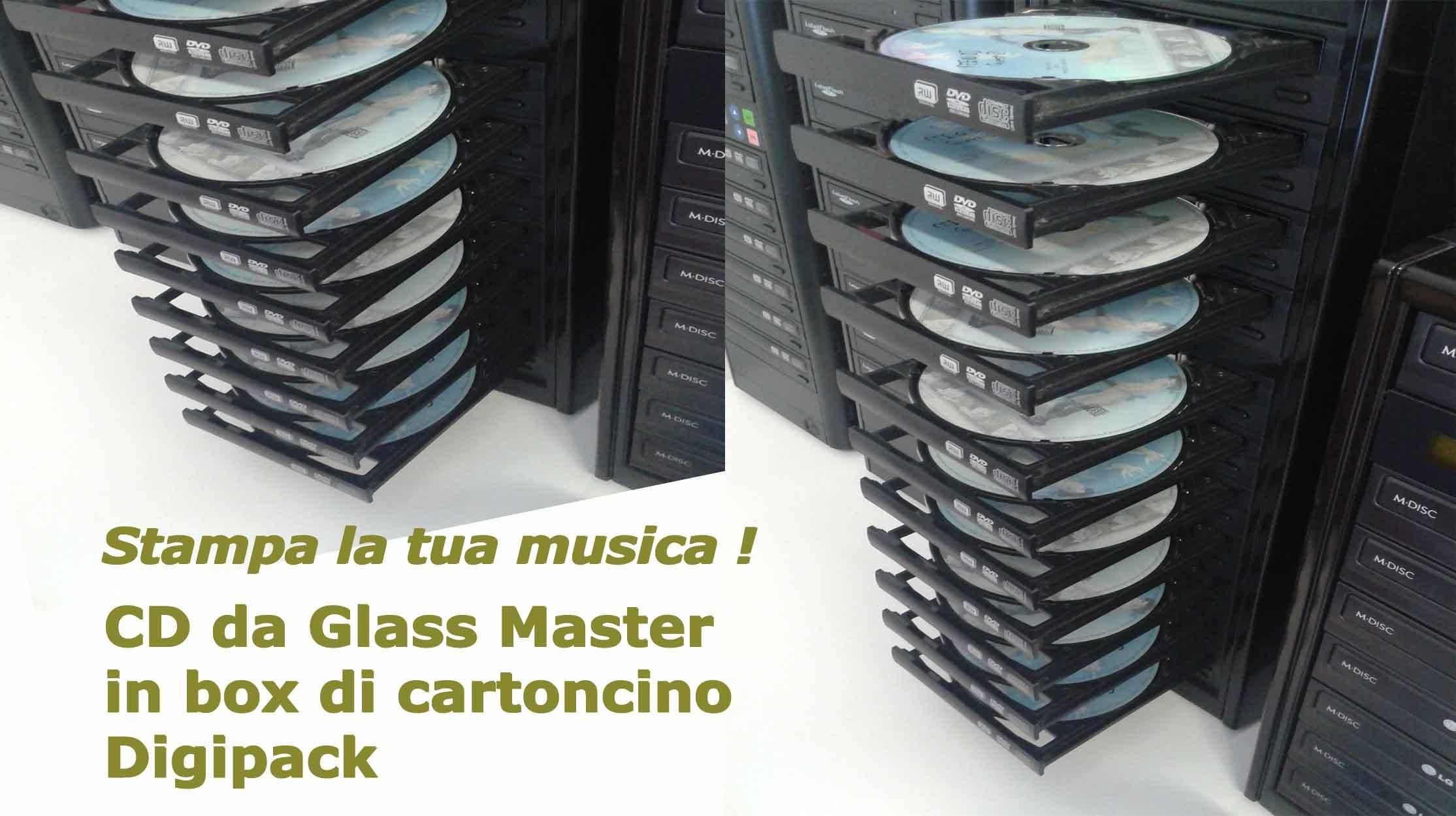 BackFlip-stampalatuamusica